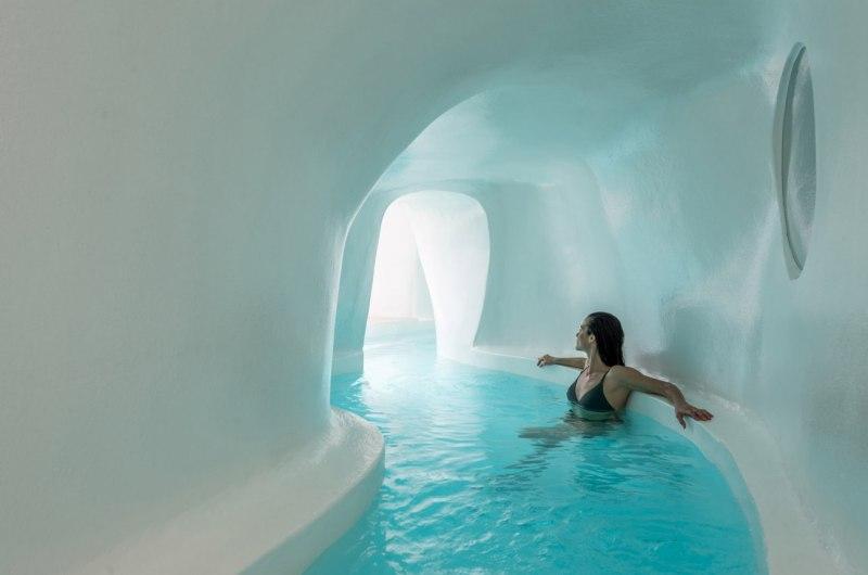 Aspaki Exclusive Pool Villas